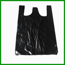 medical garbage bag malaysia NO.922 hdpe star sealed garbage bag on rolls