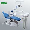 fabricante de silla dental de China