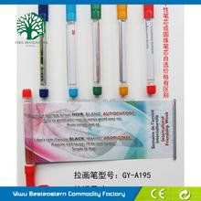 Exhibition Banner Pen, Folding Ballpoint Pen, Feature Ballpoint Pen