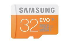 2015 Original Micro 64GB Class 10 Speed Sd Memory Card for Car Camera