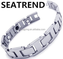 high class new style magnet therapy bracelet
