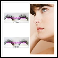 Most popular eyelashes extension silk