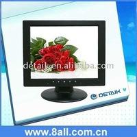 """10"""" TFT LCD PC/TV monitor / LCD TV Monitor"""