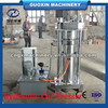 New Condition High Quality Cold Press & Hot Press Oil Extracting Type Olive Oil Mill