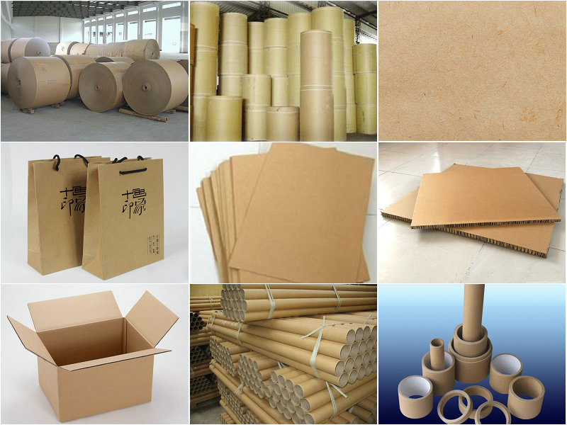 core paper Core-asia paper products center (cppc) provides quality cores, packing materials and personalized services to our customer, paper core, core tubes,manufacturer, paper core manufacturer, core-asia paper products center (cppc) is recognized as a manufacturer and supplier of diversified products of paper cores and tubes in the philippines,cppc.