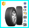 2015 alibaba hot sales new passenger car tires china car tyres