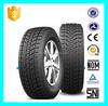 245/40r18 hot sales new passenger car tires china car tyres