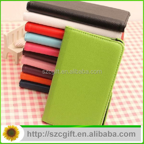 leather case TAB4 T230(zt)A08