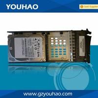 Top Seller 100% New Server HDD 85y6185 300gb 15k 2.5' sas for v7000