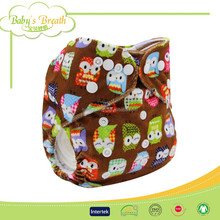MPL044 multiple choice print minky fiber daily baby diaper sheet