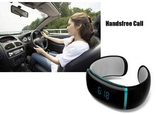 Iring Android smart watch phone 2015 LED smart watch men with phone call bluetooth smart wtach CHEAP