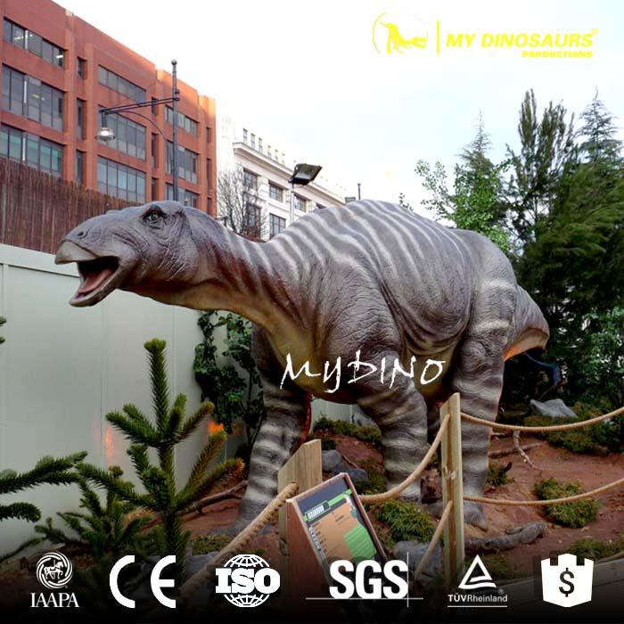 dinosaur iguanodon2.jpg