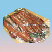 Customized NY / PE / Polyester Frozen Food Vacuum Packaging Bags