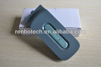 Hot selling HDD external hard drive 250gb for xbox 360