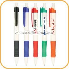 Biodegradable eco pen