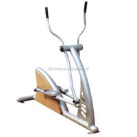 Outdoor spin bike outdoor exercise bike outdoor elliptical bicycle