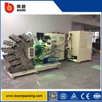Easy Operation Six Color Rotating 4 colour offset printing machine price in india