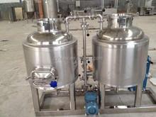 50L homebrew, mini brewery equipment, micro home brewing equipment