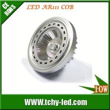 Best sellers new 100% replace 50w halogen led ar111 gu10 10w