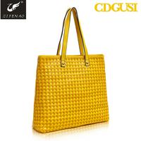 2015 Latest Hot sale factory price Designer Bags Genuine Leather handbag brands