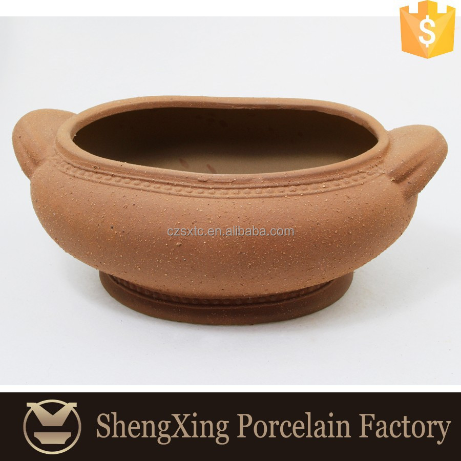 indoor plant pots for sale large outdoor planters buy plant pots for