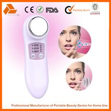 Skin moisturizers face skin care beauty euipment