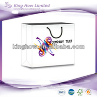 customized paper gift packaging bags,customized paper tote bag,customized red paper bags