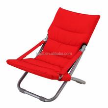 kids outdoor furniture,beach beauty chair,kids chair wholesale