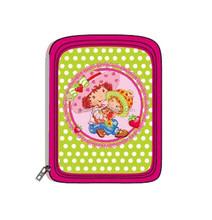 cute girl school Pencil case,pencil bag