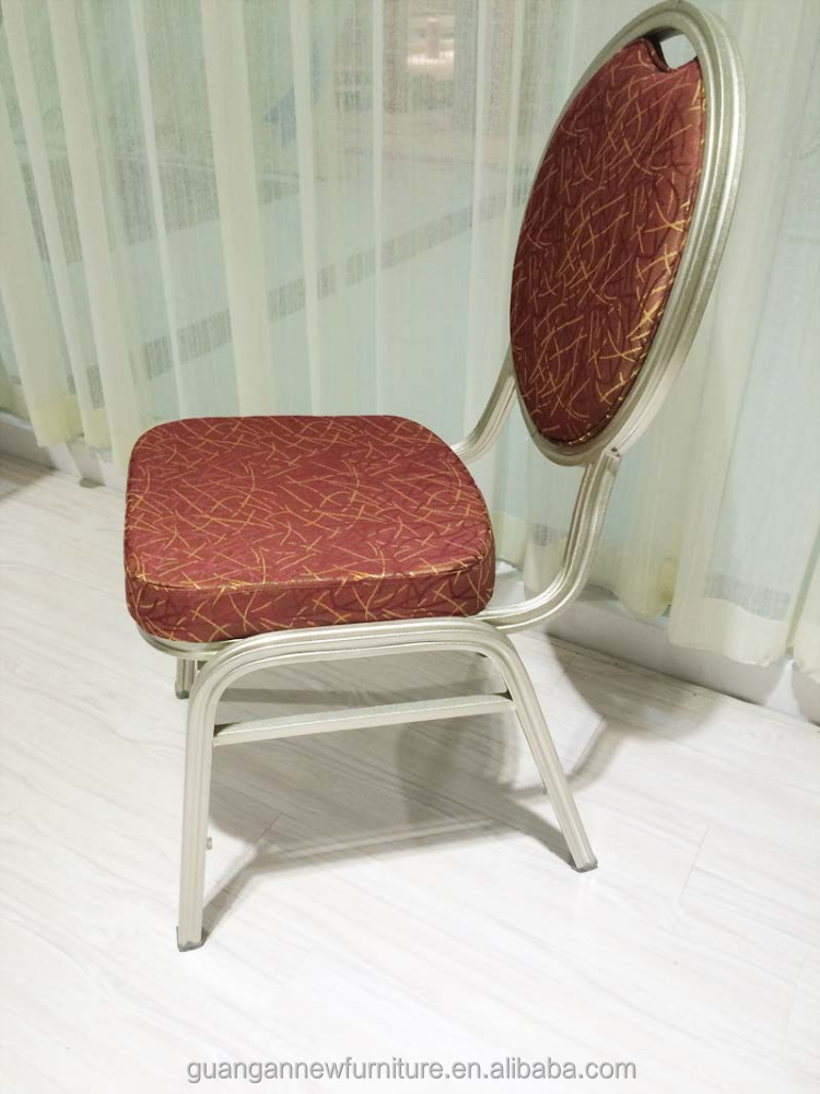 luxury hotel rome stack chair - photo#28