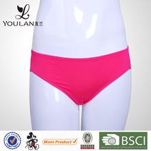 Super Quality Beautiful Hot Girl Period Girl Boxers Underwear