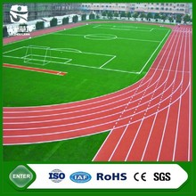 chinese golden company real putting green artificial grass football use fake lawn