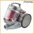 eléctrica 3514c ciclón con filtro hepa aspiradora de vacío