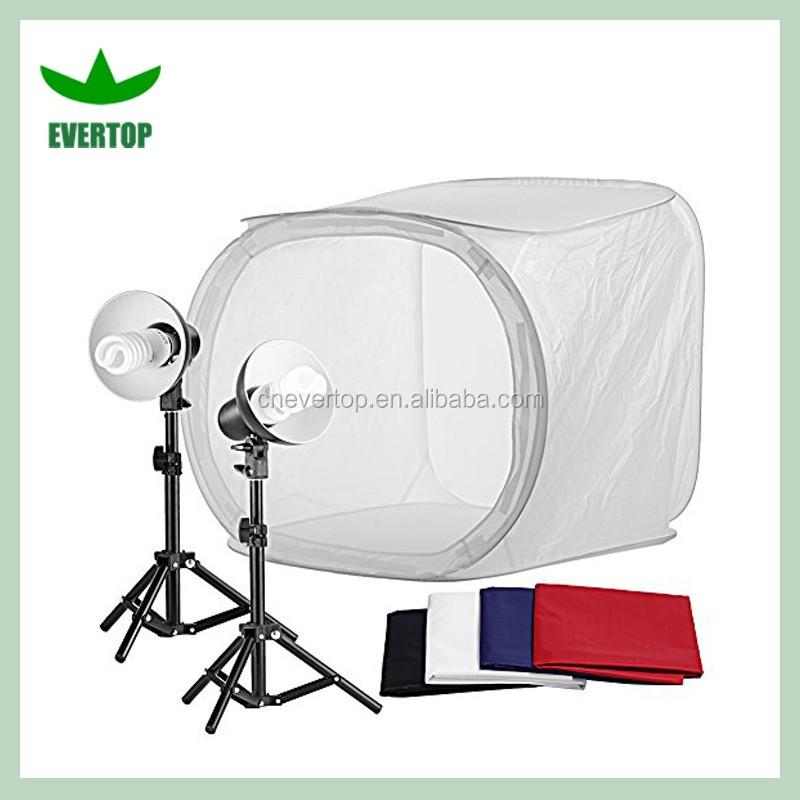 photo studio tente d 39 clairage kit accessoires de studio de photo id de produit 201283138 french. Black Bedroom Furniture Sets. Home Design Ideas