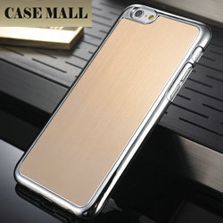 Mobile phone accessories factory case for iphone 6s