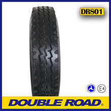 double road truck tire tyre 900r20 900 20 russia market