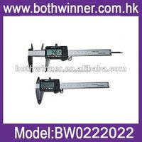 BW122 caliper with angle measurer