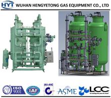 2015 Hot Sale mini nitrogen generator Portable nitrogen equipment of ISO standard