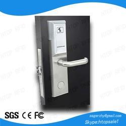 Advanced Hotel Networking Wireless door Lock