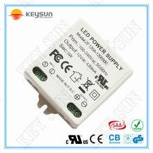 transformer 220v to 12v 1A 10W 12W 15W led power supply 12VDC Led driver