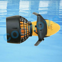 Underwater sea scooter &300W diving sea scooter manufacturer