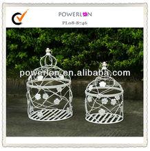 interior china import items decor for home