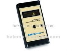 Digital Surface Resistivity Meter BK485E made in China
