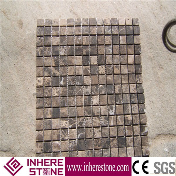 marble-mosaic-tiles-dark-emperador-p44359-1b.jpg