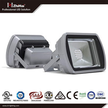 Long service life IP67 70w led flood light with UL TUV Rohs certificated for sale