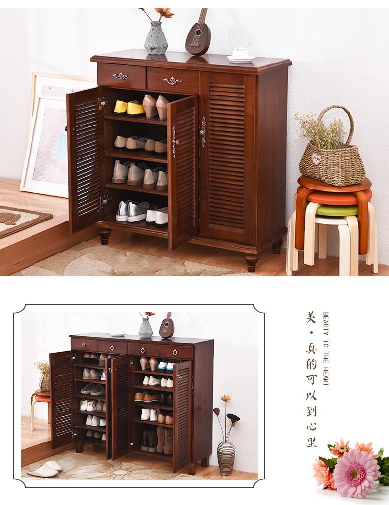 2017 haute qualit moderne simple salon meubles en bois - Armoire de salon en bois ...