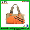 alibaba china factory trendy one day sport bag for teenagers