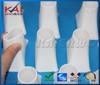 Plastic Prototype & Silicone Mold & Vacuum Casting