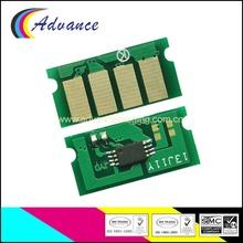 Compatible for Ricoh IPSIO SP C410 410 C411 411 C420 420 CL4000 4000 Toner Reset Chip, Laser Printer Cartridge Chip