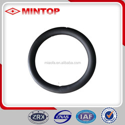 Butyl Motorcycle Inner Tube And Tyre300/325-17